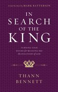 In Search of the King eBook