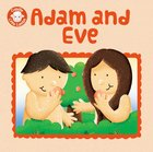 Adam & Eva (Candle Little Lamb Series)