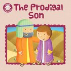 Prodigal Son (Candle Little Lamb Series)