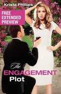 The Engagement Plot (Free Extended Preview)