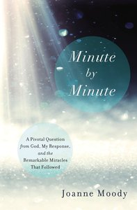 Minute By Minute