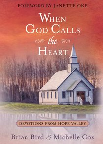 When God Calls the Heart