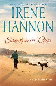 Sandpiper Cove (Hope Harbor Series)
