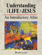 Understanding the Life of Jesus Paperback