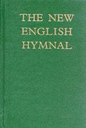 New English Hymnal Words Only Paperback