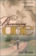 Becoming One Paperback