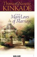 The Many Loves of Marriage Paperback