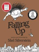 Falling Up (Special Edition) Hardback