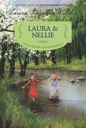 Laura & Nellie Paperback