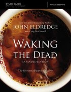 The Waking the Dead (Study Guide)