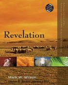 Revelation (Zondervan Illustrated Bible Backgrounds Commentary Series) Paperback