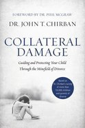Collateral Damage Hardback