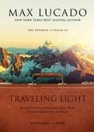 Traveling Light (Dvd) DVD