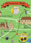 Reformation Walk With CD