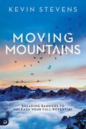Moving Mountains Paperback