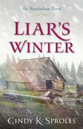 Liar's Winter: An Appalachian Novel Paperback