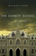 The Divinity School Paperback