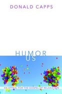 Humor Us Paperback