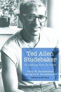 Ted Allen Studebaker Paperback