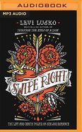 Swipe Right (Unabridged, Mp3)