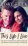 This Life I Live (Unabridged, 5 Cds) CD