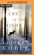 Cry in the Night (Unabridged, MP3) (#04 in Rock Harbor Audio Series)