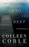 Into the Deep (Unabridged, 8 CDS) (#03 in Rock Harbor Audio Series)
