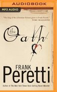 The Oath (Unabridged, Mp3) CD