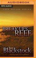 Breaker's Reef (Unabridged, MP3) (#04 in Cape Refuge Audio Series) CD