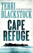 Cape Refuge (Unabridged, 10 CDS) (#01 in Cape Refuge Audio Series)