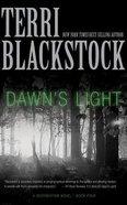 Dawn's Light (Unabridged, 9 CDS) (#04 in Restoration Novels Audio Series) CD