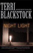 Night Light (Unabridged, 9 CDS) (#02 in Restoration Novels Audio Series) CD