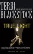 True Light (Unabridged, 6 CDS) (#03 in Restoration Novels Audio Series) CD