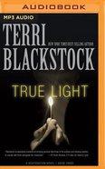 True Light (Unabridged, MP3) (#03 in Restoration Novels Audio Series) CD