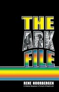 The Ark File Paperback