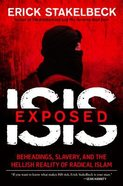 ISIS Exposed eBook