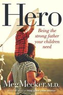 Hero eBook