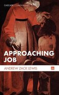 Cc: Approaching Job Paperback