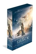 Shack, the Movie (Study Kit)