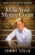 Make Your Money Count eBook