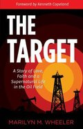 The Target eBook