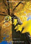 Grow (#02 in Livegrowknow Series) DVD