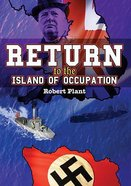 Return to the Island of Occupation Paperback