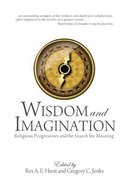 Wisdom and Immagination