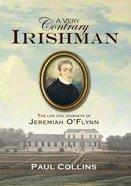 A Very Irish Contrary Man Paperback
