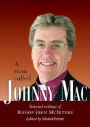A Man Called Johnny Mac