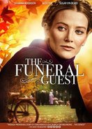 The Funeral Guest DVD