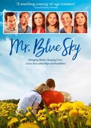 Mr Blue Sky DVD
