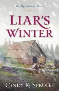 Liars Winter: An Appalachian Novel