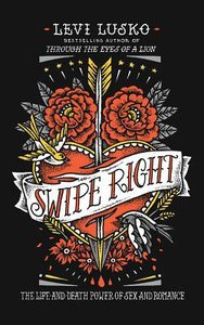 Swipe Right (Unabridged, 4 Cds)